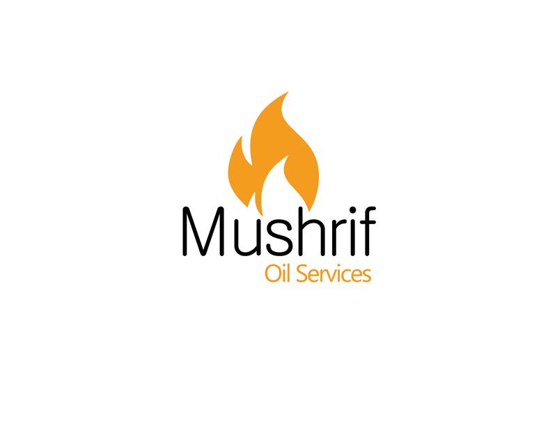 Mushrif Oil Services (MOS)