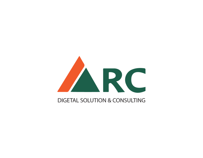 Arc Digital Solution & Consulting