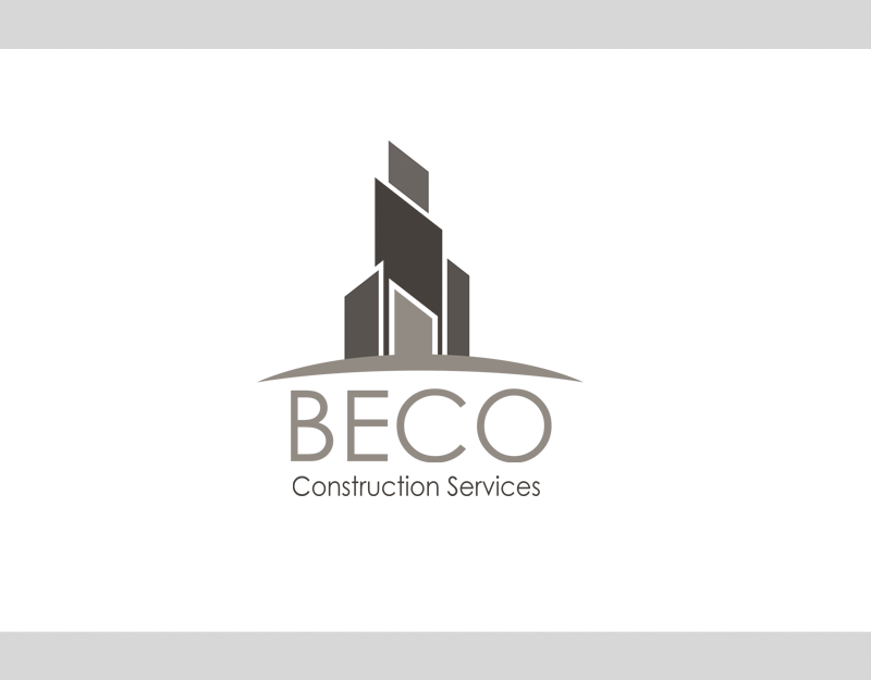 Basrah Eurolane Company (BECO)