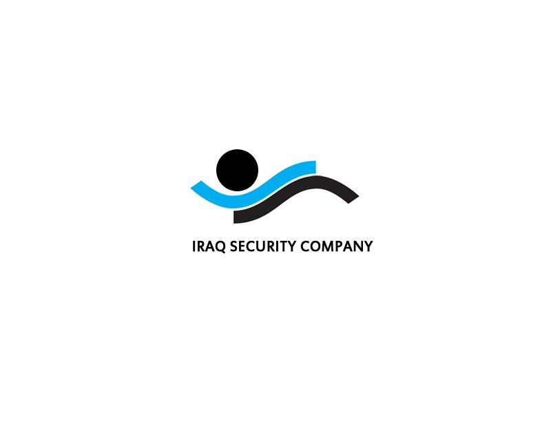 Iraq Security Company (ISC)
