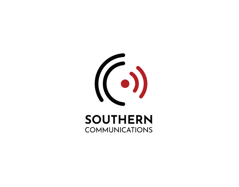 Southern Communications (SC)