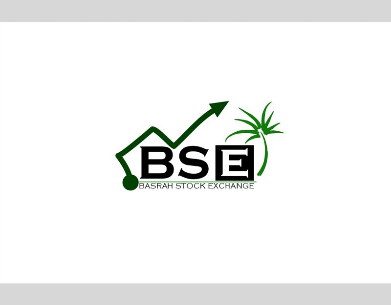 Basrah Stock Exchange (BSE)