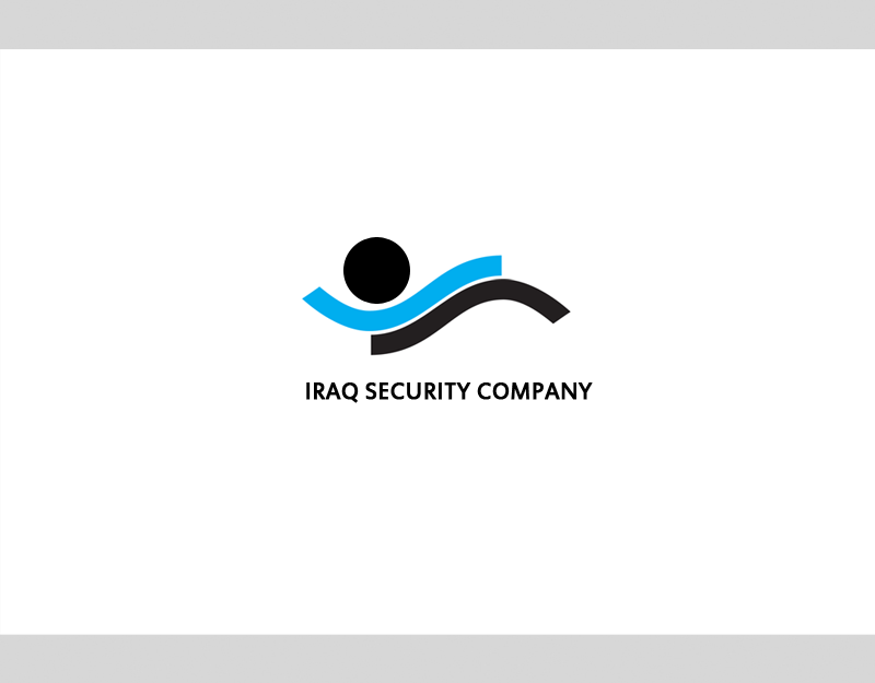 Iraq Security Company (ISC)