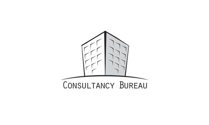 Consultancy Bureau