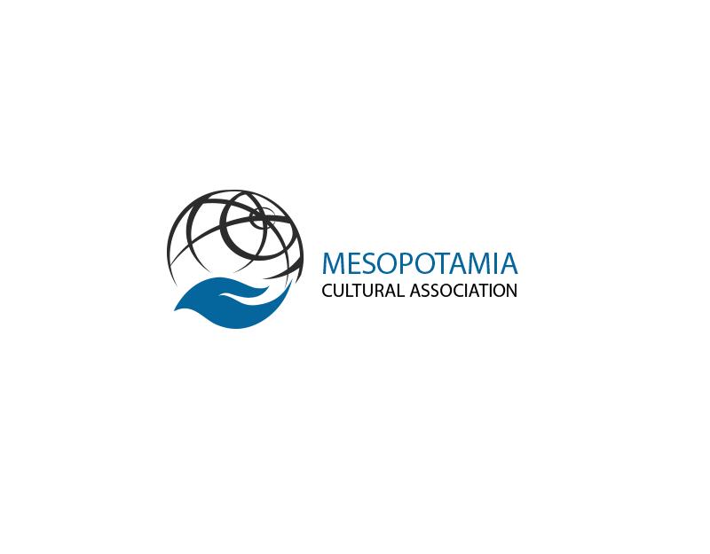 MESOPOTAMIA  CULTURAL ASSOCIATION