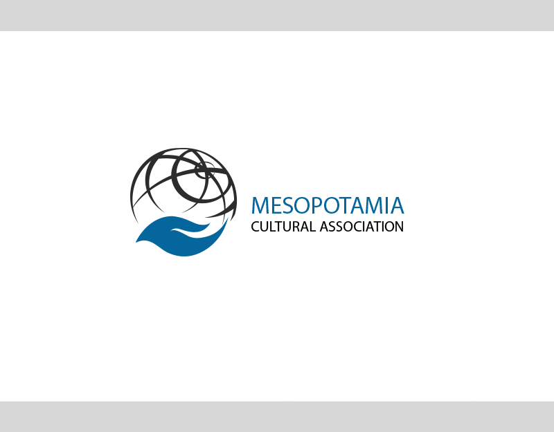 MESOPOTAMIA  CULTURAL ASSOCIATION